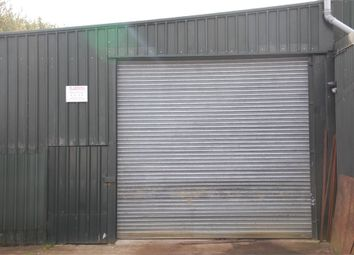 Thumbnail Commercial property to let in Richmond Farm, Parsloe Road, Epping Green, Epping, Essex
