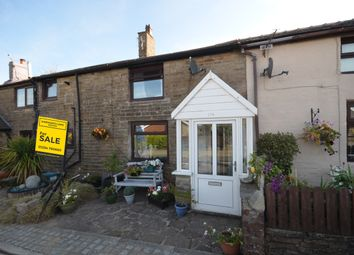 Thumbnail 3 bed cottage for sale in Belthorn Road, Belthorn, Blackburn