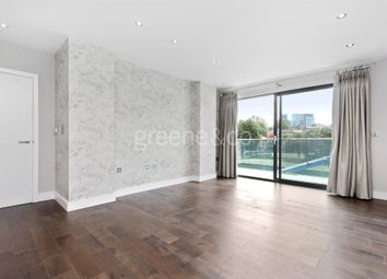 Thumbnail 2 bedroom flat to rent in Paton Street, Old Street