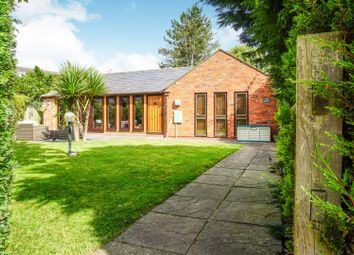 Thumbnail 3 bed barn conversion for sale in Church End, Priors Hardwick