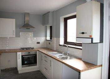 Thumbnail 2 bed terraced house to rent in Sea View, Ashington