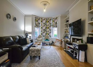 Thumbnail 4 bed property to rent in South Park Road, London