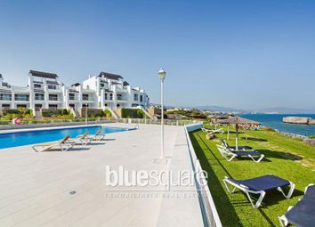 Thumbnail 1 bed apartment for sale in Casares, Spain