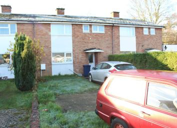 Thumbnail 3 bed terraced house for sale in Innsworth Lane, Churchdown, Gloucester
