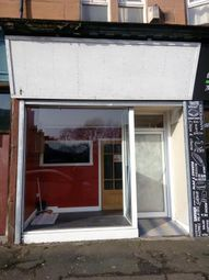 Thumbnail Retail premises to let in Braehead Shopping Centre, Kings Inch Road, Glasgow