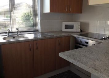Thumbnail 2 bed flat to rent in Lincoln Walk, Great Lumley, Chester-Le-Street, Durham