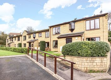 Thumbnail 2 bed flat for sale in North Grove Court, Wetherby