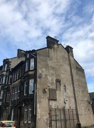 Thumbnail 1 bed flat to rent in 2.1, 3 West Street, Paisley