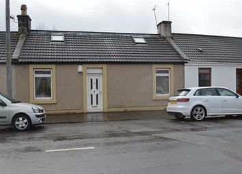 Thumbnail 4 bedroom terraced house for sale in Mcneil Street, Larkhall