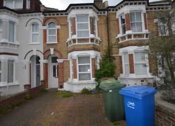 Thumbnail Room to rent in Friern Road, London