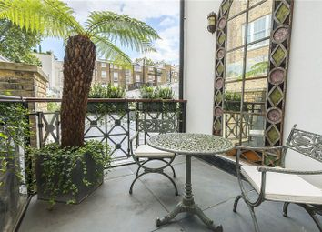 Thumbnail 6 bedroom semi-detached house for sale in Ennismore Gardens, South Kensington, London