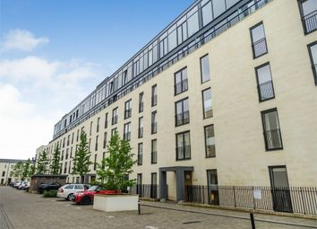 Thumbnail 2 bed flat for sale in Percy Terrace, Bath, Somerset