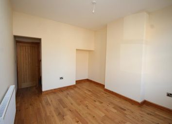 Thumbnail 2 bedroom property to rent in Dundee Street, Longton, Stoke-On-Trent
