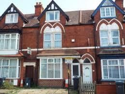 Thumbnail 6 bed terraced house to rent in Raddlebarn Road, Selly Oak, Birmingham