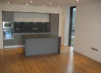 Thumbnail 2 bed flat to rent in Simpson Loan, Quartermile