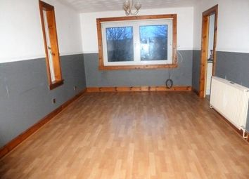 2 bed flat to rent in Princes Court, Ayr KA8
