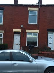 Thumbnail 2 bedroom terraced house to rent in Edge Lane Road, Oldham