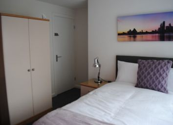 Thumbnail 1 bedroom property to rent in Henley Avenue, Cheadle Hulme, Cheadle