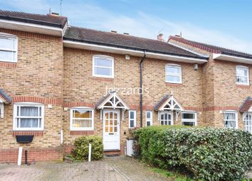 Thumbnail 2 bed terraced house to rent in Natalie Mews, Twickenham
