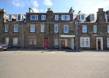 Thumbnail 1 bed flat for sale in 10/2, Earl Street Hawick