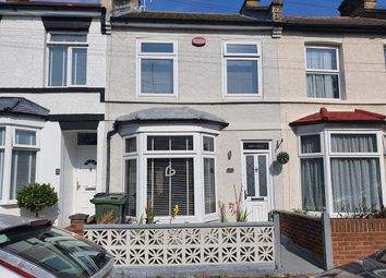 Thumbnail 3 bed terraced house for sale in Norman Road, Dartford