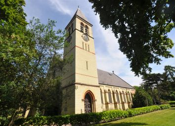 Thumbnail  Property for sale in St. Luke's Church, Fairfield Hall, Stotfold