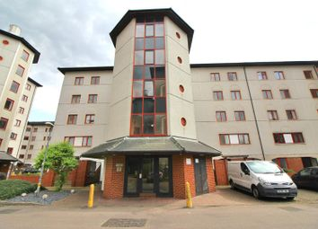 1 bed property for sale in Eleanor Way, Waltham Cross, Hertfordshire EN8