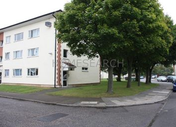 Thumbnail 1 bed property for sale in Byron Way, Northolt