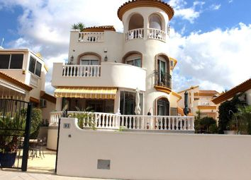 Thumbnail 2 bed chalet for sale in 03191 Pinar De Campoverde, Alicante, Spain