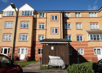 Peatey Court, Princes Gate, High Wycombe HP13. 2 bed property