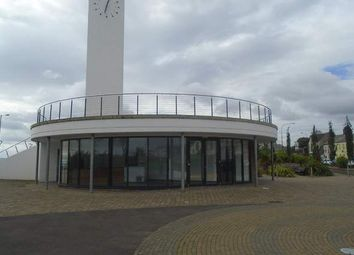 Thumbnail Restaurant/cafe to let in Commercial Unit At Marine Gardens, Marine Highway, Carrickfergus, County Antrim