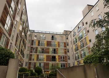 Thumbnail 1 bed flat for sale in Maxwell Road, Borehamwood