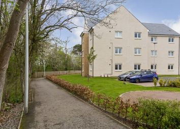 Thumbnail 2 bed flat for sale in 5 Wester Kippielaw Terrace, Easthouses EH222Gq