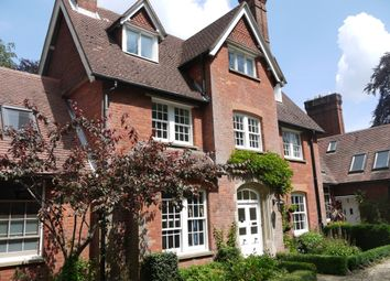 Thumbnail 2 bed flat to rent in 2 Anderson Court, Shepherds Hill, Haslemere