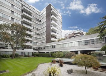 Thumbnail 4 bedroom flat for sale in Flat 34, London House, 7-9 Avenue Road, St John's Wood