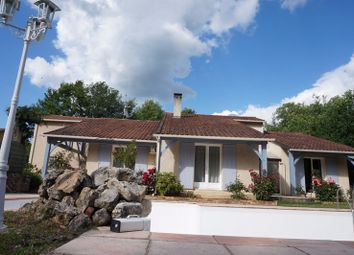 Thumbnail 3 bed detached house for sale in Aquitaine, Dordogne, Bergerac