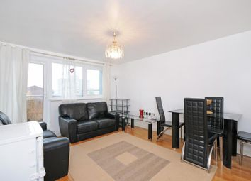 Thumbnail 2 bed flat to rent in Singapore Road, London