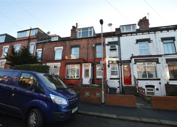 Thumbnail 2 bed terraced house for sale in Brownhill Crescent, Leeds, West Yorkshire