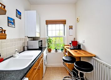 Thumbnail 1 bed flat to rent in Tyson Road, London