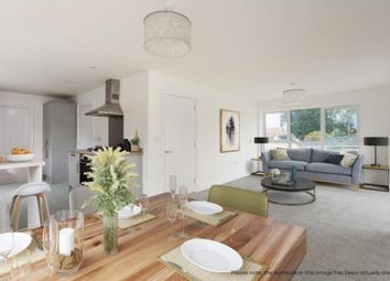 4 bed detached house for sale in Peterborough Road, Farcet PE7