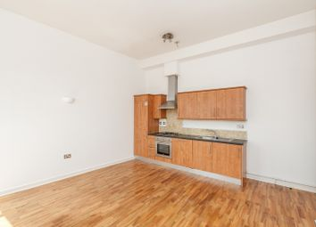 Thumbnail 3 bed flat to rent in Somerford Grove, Hackney