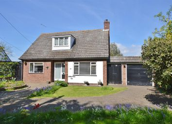 Thumbnail 2 bed property for sale in Point Clear Road, St. Osyth, Clacton-On-Sea