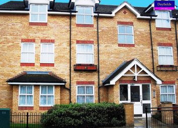 Thumbnail 2 bed flat for sale in Genotin Road, Enfield