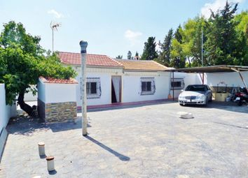 Thumbnail 2 bed country house for sale in San Vicente Del Raspeig, San Vicente Del Raspeig, Spain