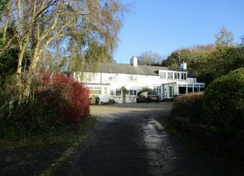 Thumbnail Property for sale in Nevern, Newport, Pembrokeshire