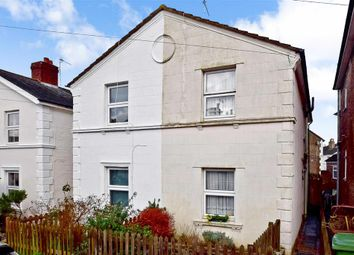 Thumbnail 2 bed semi-detached house for sale in Granville Road, Tunbridge Wells, Kent