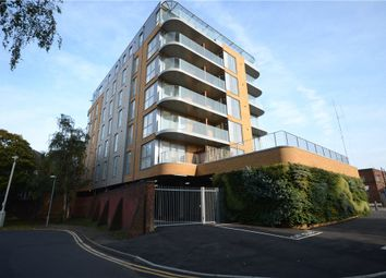 Thumbnail 2 bed flat for sale in Verdant Mews, Hampden Road, Kingston-Upon-Thames