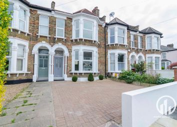 Thumbnail 3 bedroom property for sale in George Lane, London