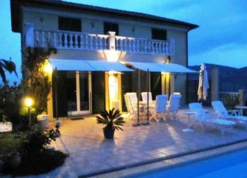 Thumbnail 4 bed villa for sale in Località Peidaigo, Ventimiglia, Imperia, Liguria, Italy
