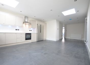 Thumbnail 4 bed terraced house for sale in Henniker Gardens, London